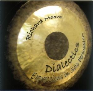 Dialectics Cover small