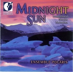 MidnightSunCvrSM
