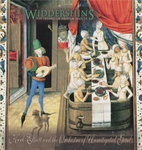 1. Widdershins cover