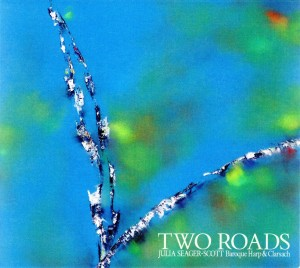 Two Roads Cover small